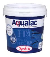 Aqualac_photo